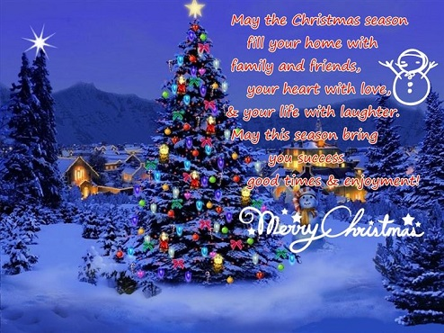 Merry Christmas Friends And Family.Merry Christmas To Our Friends Family Ect Sim Racing