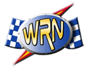 Web Racing Network