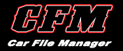 Car File Manager